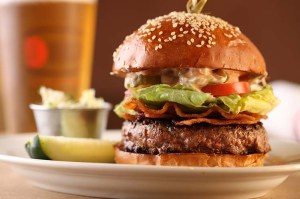 blt-burger