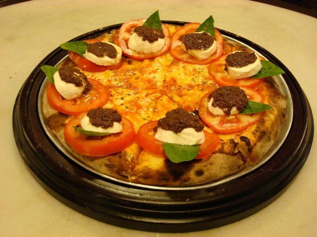 pizzabresser