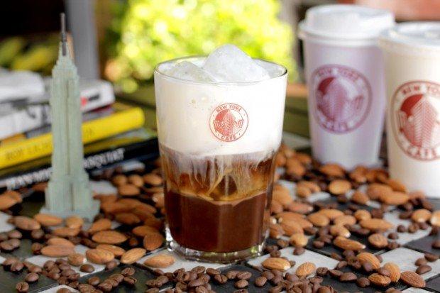 New-York-Café-Café-620x413