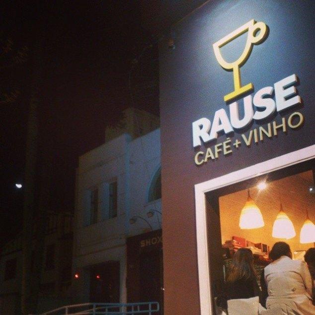rause3